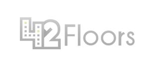 42 Floors